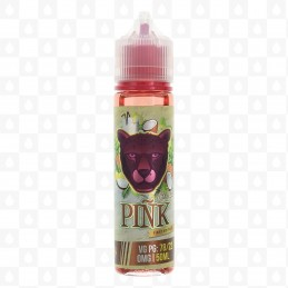 COLADA PINK BY PANTHER SERIES