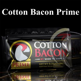 Cotton Bacon Prime (Clone)
