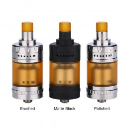 EXPROMIZER V4 24MM MTL RTA