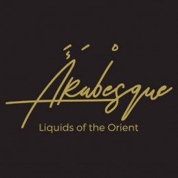 Arabesque E-Liquid