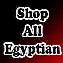 Shop All Egyptian